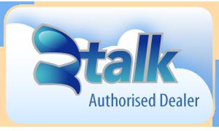 2 Talk VoIP