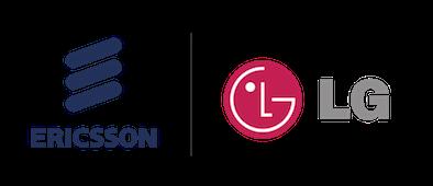 LG Ericsson